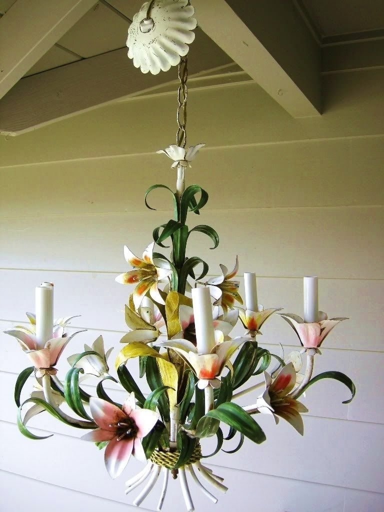 Pinterest For Lily Chandeliers (View 11 of 15)