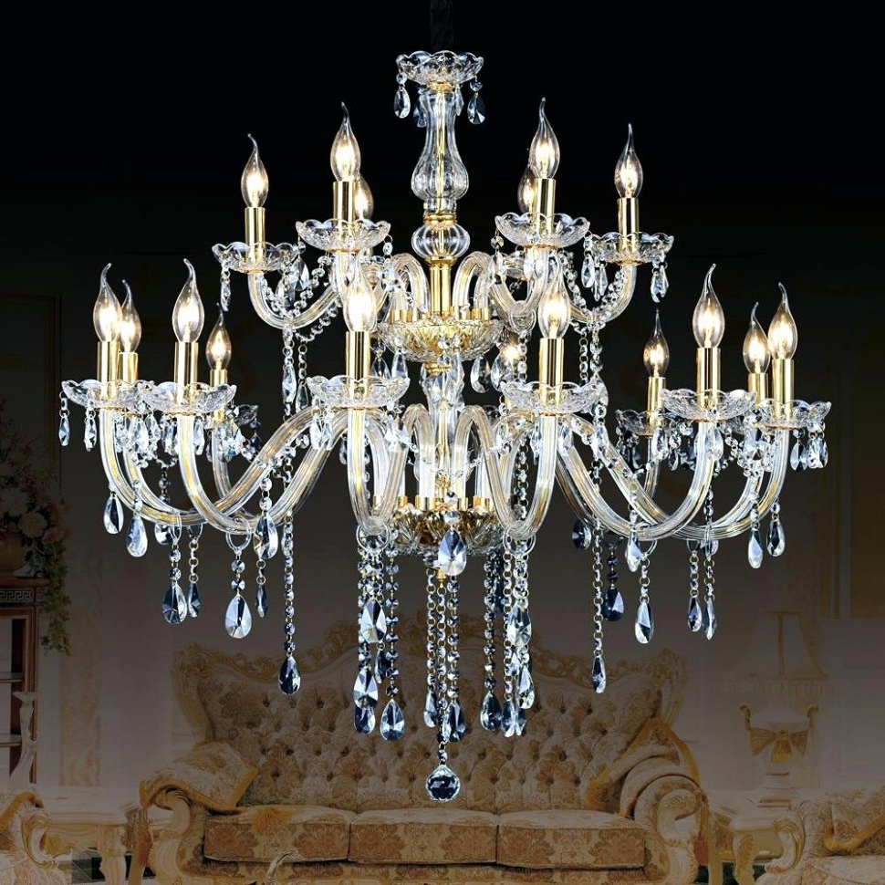 Popular Funky Chandeliers In Funky Chandeliers Luxury Chandeliers Design Amazing Contemporary (View 11 of 15)