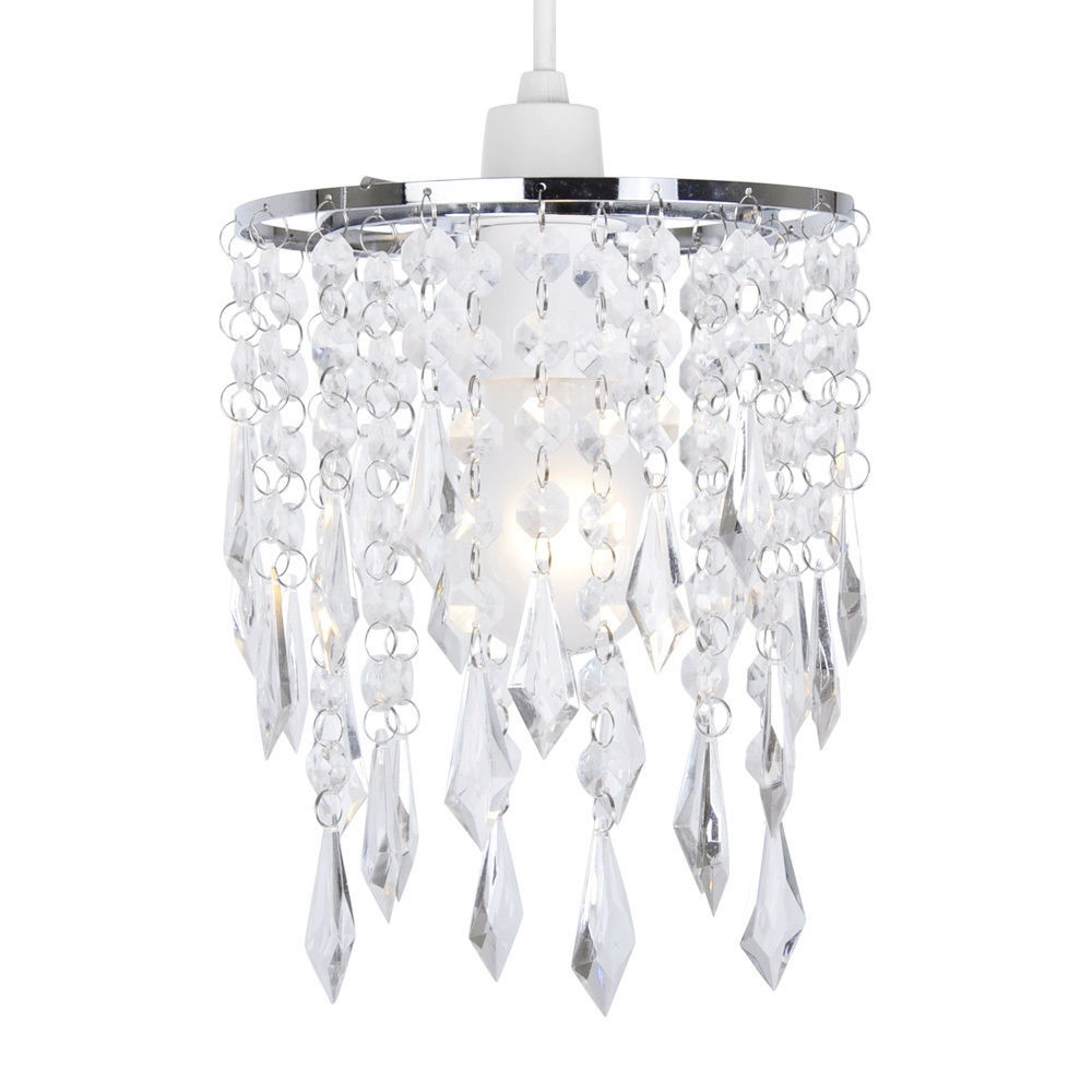 Popular Lighting : Chandelier Lamp Shades Wikimu • Viva Decor Scenic Set Of In Small Chandelier Lamp Shades (View 10 of 15)
