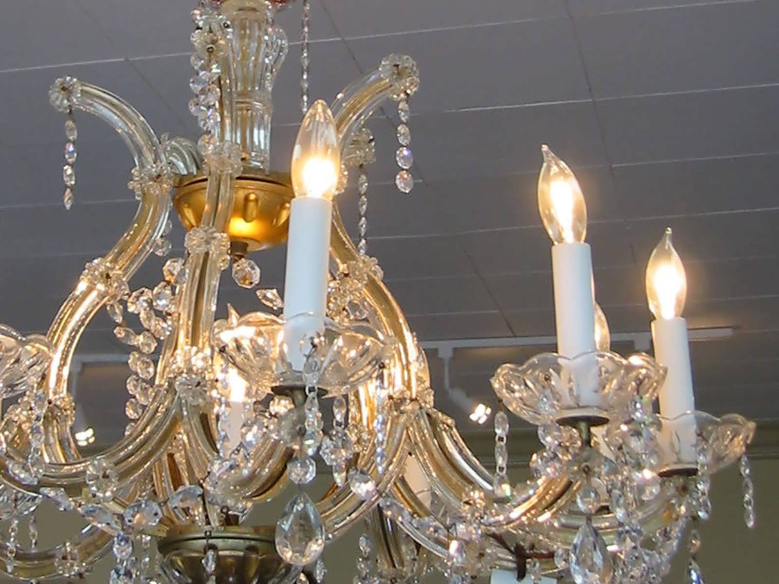 Preferred Italian Chandelier Style Pertaining To Chandelier : Led Chandelier Round Chandelier Chandeliers Uk White (View 15 of 15)