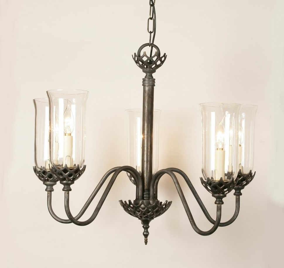 Recent Chandeliers : Chandelier Candle Holder Lovely Best Choice Products Intended For Hanging Candle Chandeliers (View 4 of 15)