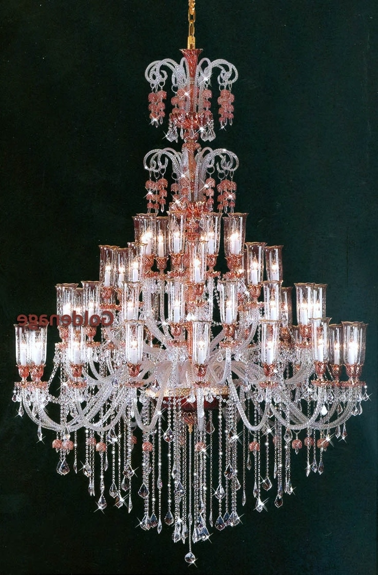 Recent Lucinda Branch Chandelier Pertaining To 308 Best Home Decor Hanging Jewelry Images On Pinterest (View 14 of 15)