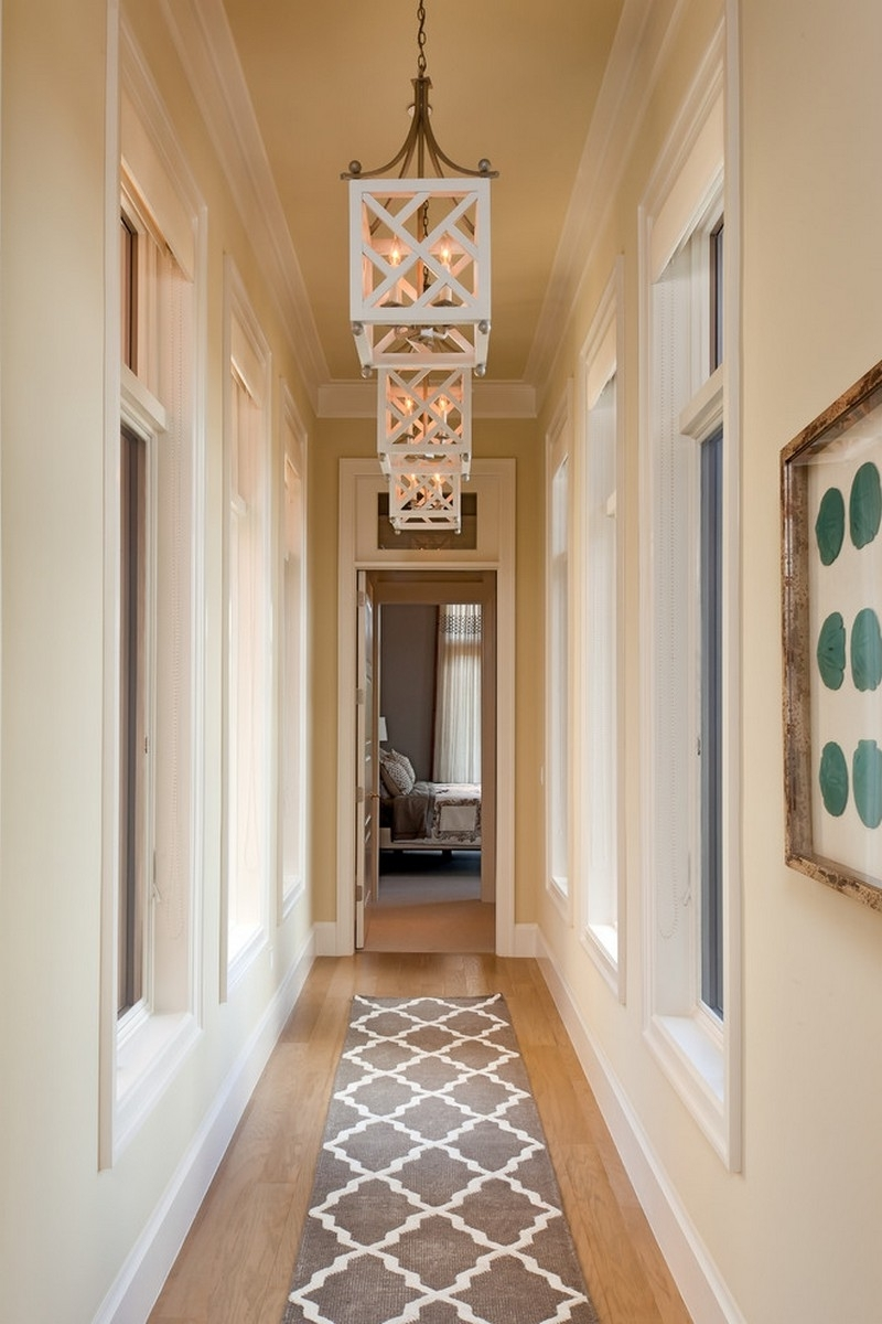 Recent Small Hallway Chandeliers In Furniture : Lighting Design For Hallways Best Of The 25 Hallway (View 7 of 15)