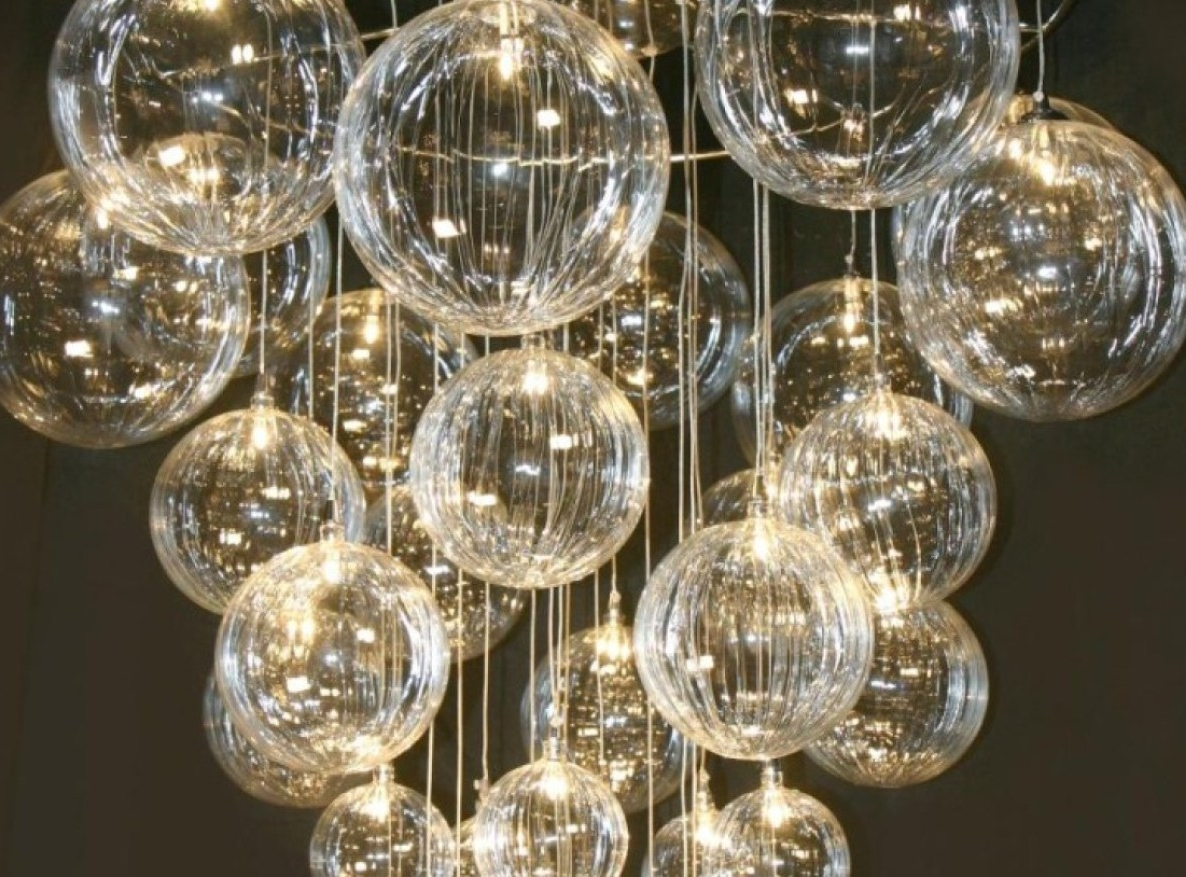 Remote Controlled Chandelier In Best And Newest Chandelier : Awesome Remote Controlled Chandelier Rustic Chandeliers (View 7 of 15)