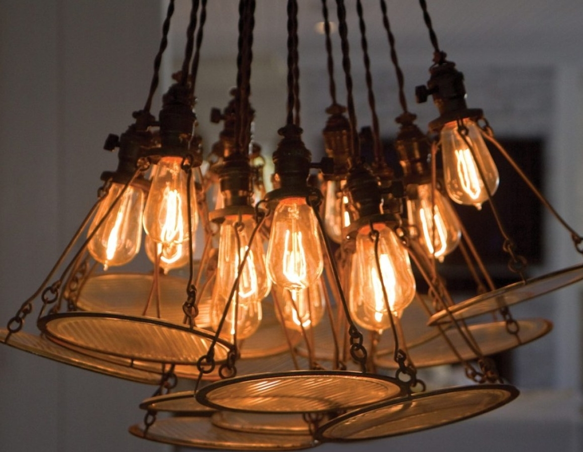 Remote Controlled Chandelier Within Well Known Chandelier : Awesome Remote Controlled Chandelier Rustic Chandeliers (View 14 of 15)