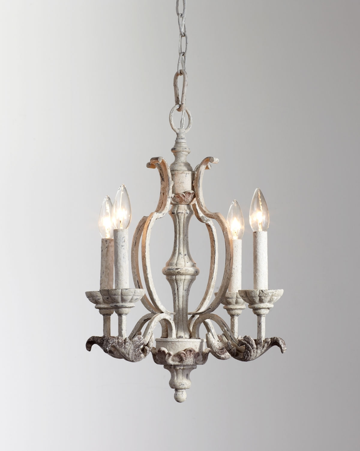 Small Bronze Chandelier With Regard To Most Popular Chandelier: Excellent Small Chandeliers Mini Chandelier For Lockers (View 13 of 15)