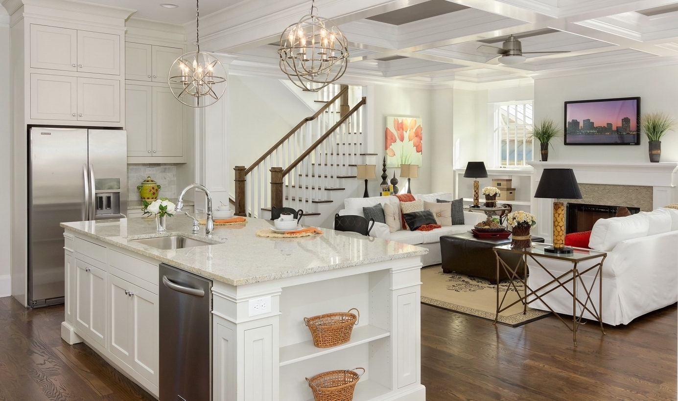 Small Rustic Kitchen Chandeliers Within Trendy Chandelier Small Rustic Kitchen Chandeliers Elegant Small Rustic (View 13 of 15)