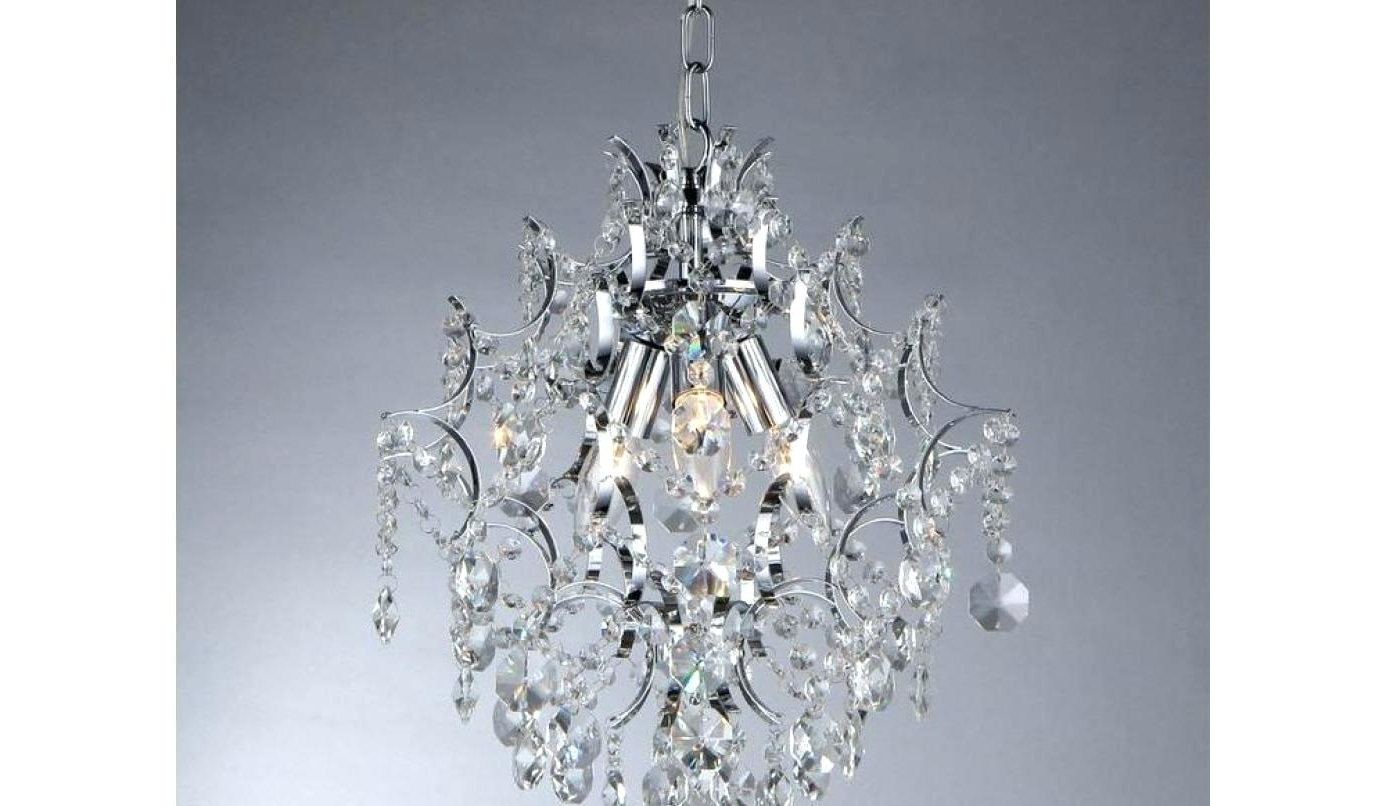 Stand Up Chandeliers With Trendy Stand Up Chandelier Floor Latest In Lighting From The Architectural (View 11 of 15)