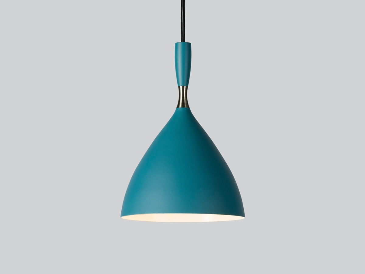 Stylish Turquoise Pendant Light For Room Design Plan Pendant With Most Up To Date Turquoise Pendant Chandeliers (View 8 of 15)