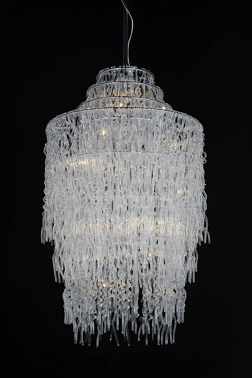 Traditional Chandeliers In Most Popular Chandeliers : Traditional Chandeliers Beautiful Chandelier (View 8 of 15)