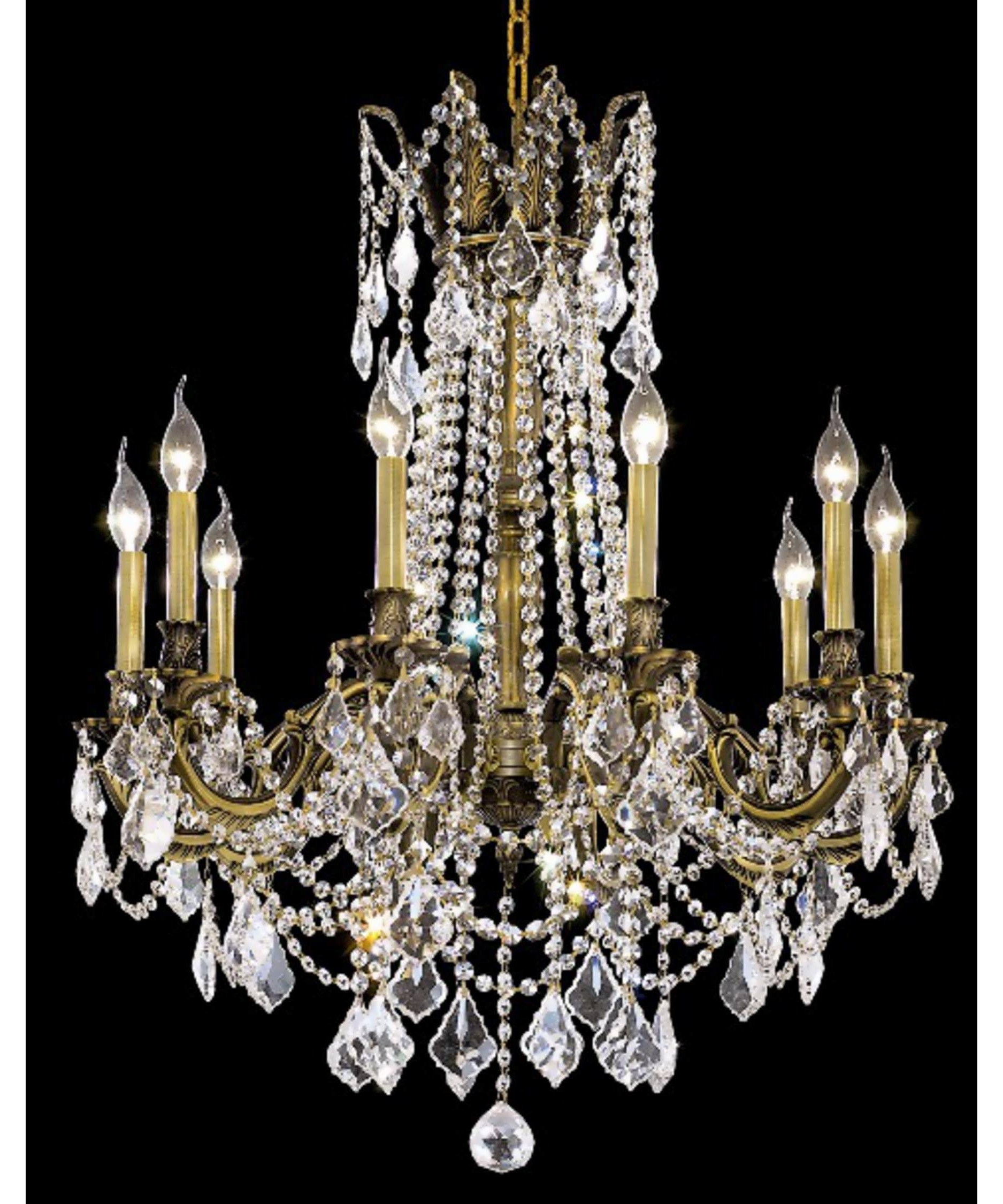 Traditional Crystal Chandeliers Within Latest Chandelier : Traditional Crystal Chandeliers Wood Chandelier Light (View 11 of 15)