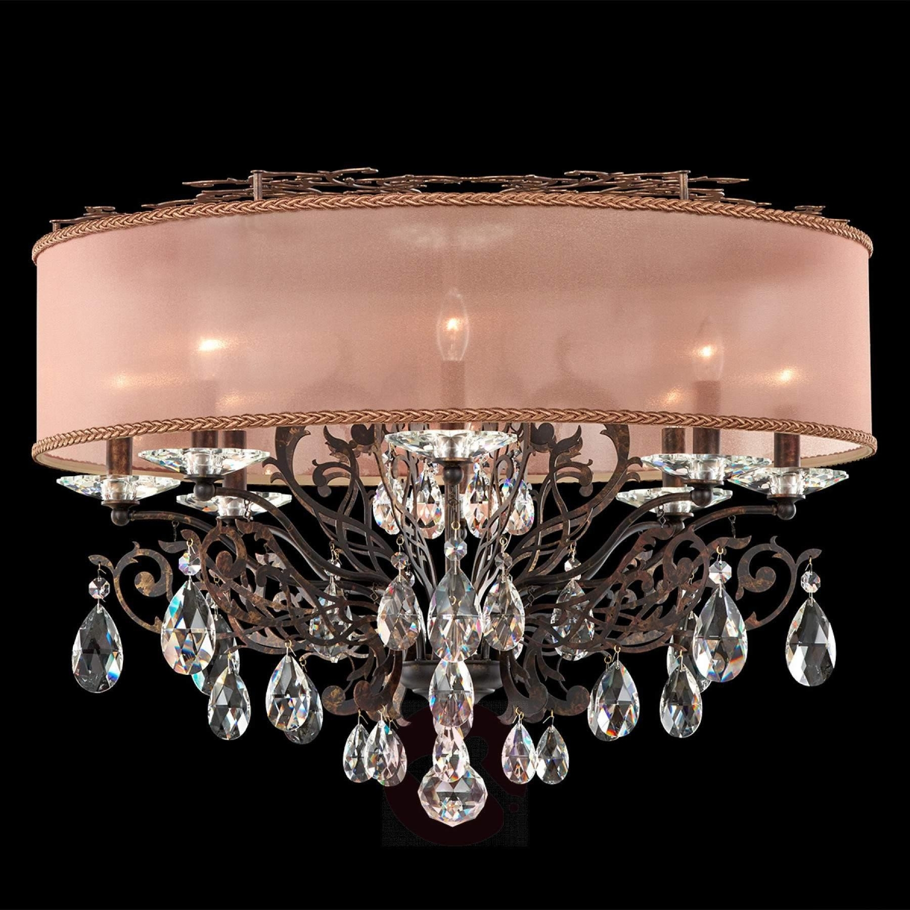 Trendy Chandeliers : Expensive Chandeliers Fresh Chandelier Crystal Modern With Expensive Chandeliers (View 13 of 15)