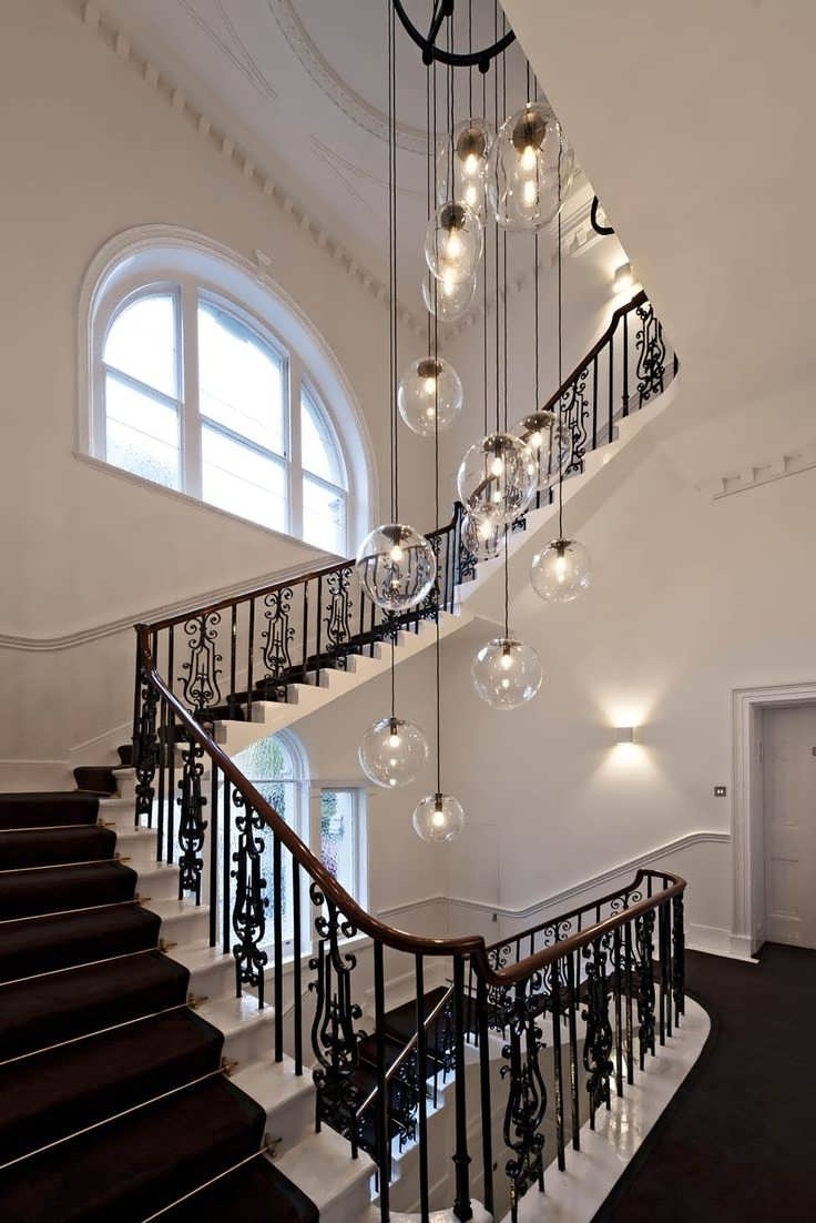 Trendy Extra Large Foyer Chandeliers – Trgn #a3333Bbf2521 Intended For Extra Large Chandeliers (View 12 of 15)