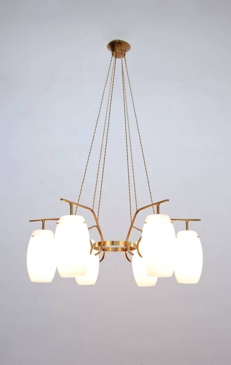Trendy Italian Chandeliers Style With Chandelier : Orb Chandelier Candle Chandelier Italian Chandelier (View 13 of 15)