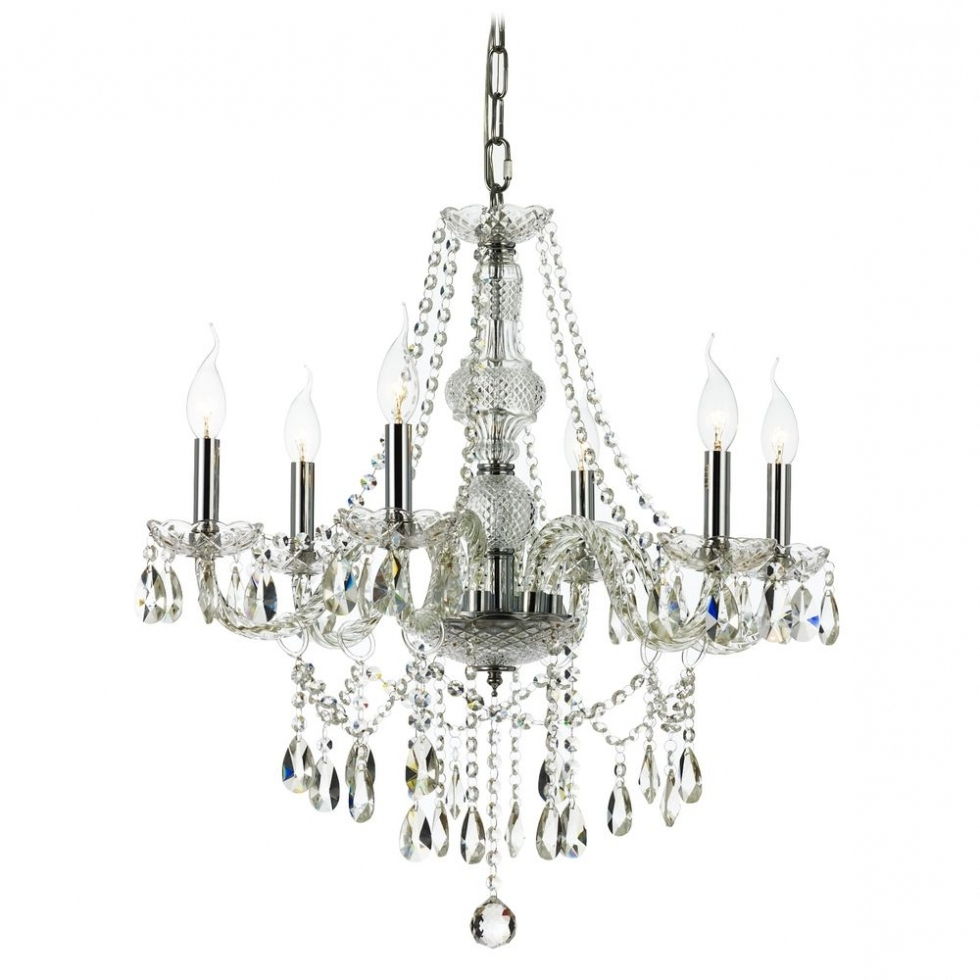 Trendy Traditional Crystal Chandeliers Regarding Chandelier ~ Creative Of Traditional Crystal Chandeliers Chandeliers (View 4 of 15)