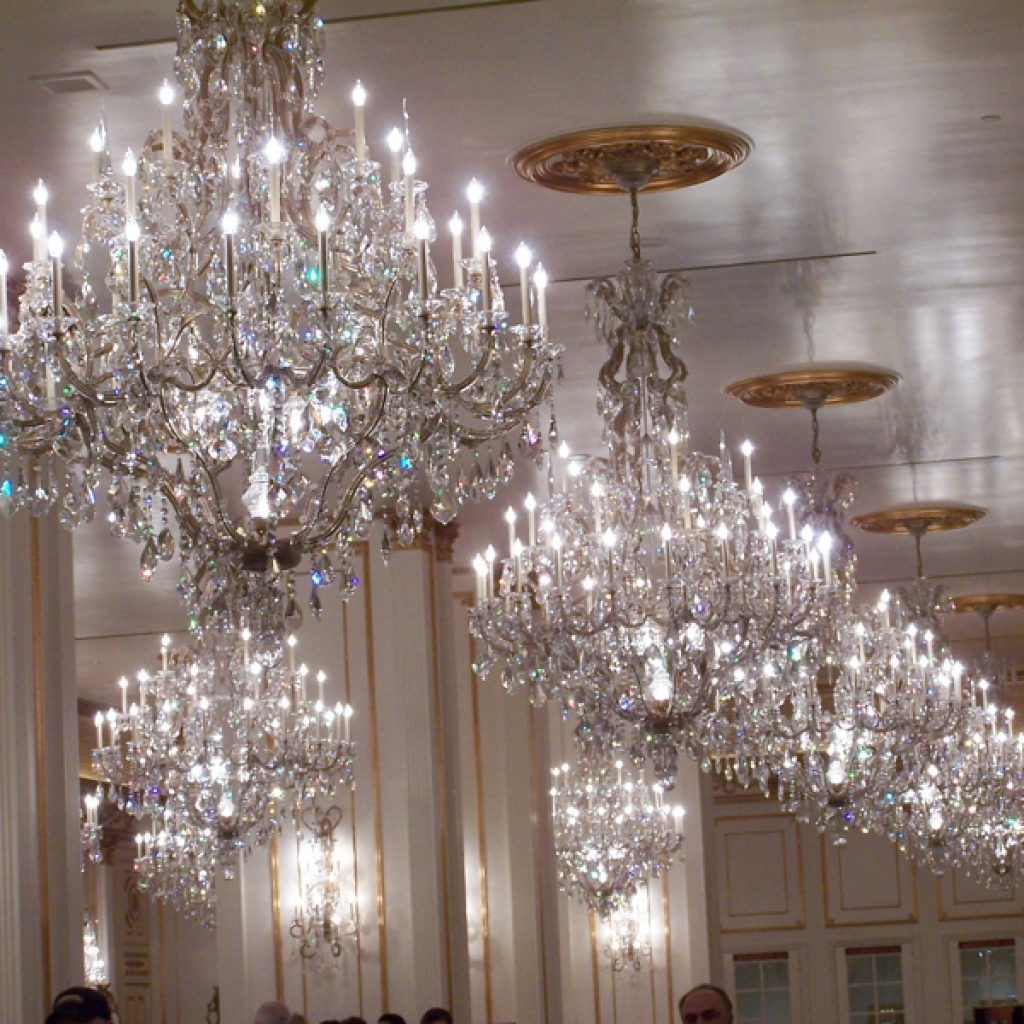 Trendy Turquoise Ball Chandeliers Within Chandeliers Design : Fabulous Awesome Most Beautiful Chandeliers (View 13 of 15)