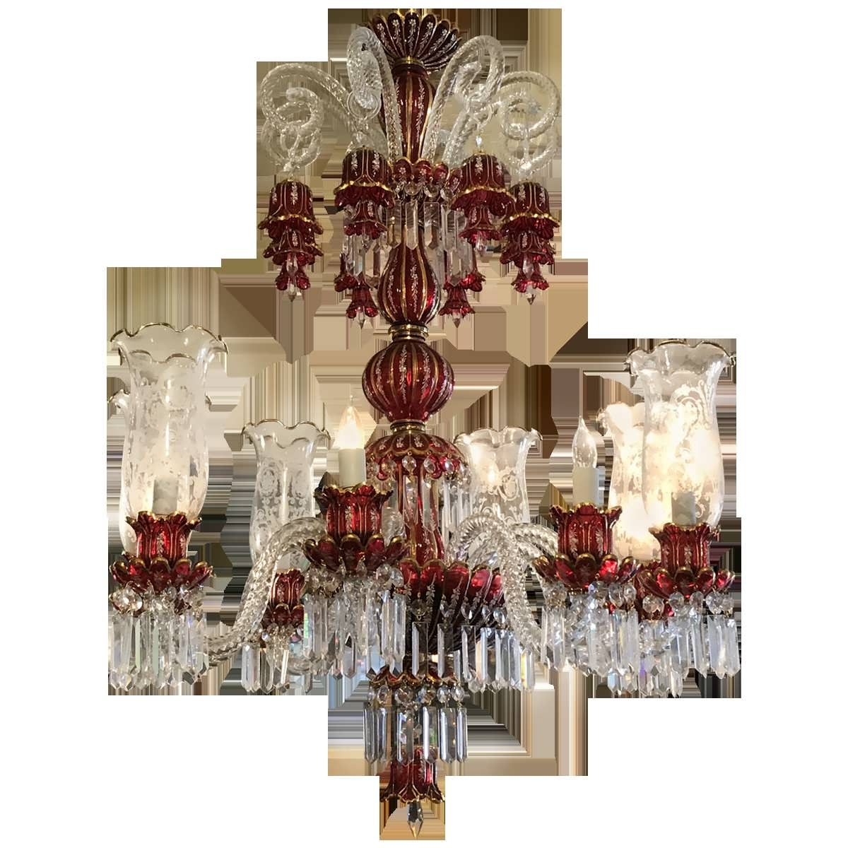 Turquoise Antler Chandeliers Throughout Latest Chandelier : Kitchen Chandelier Turquoise Chandelier Antler (View 6 of 15)