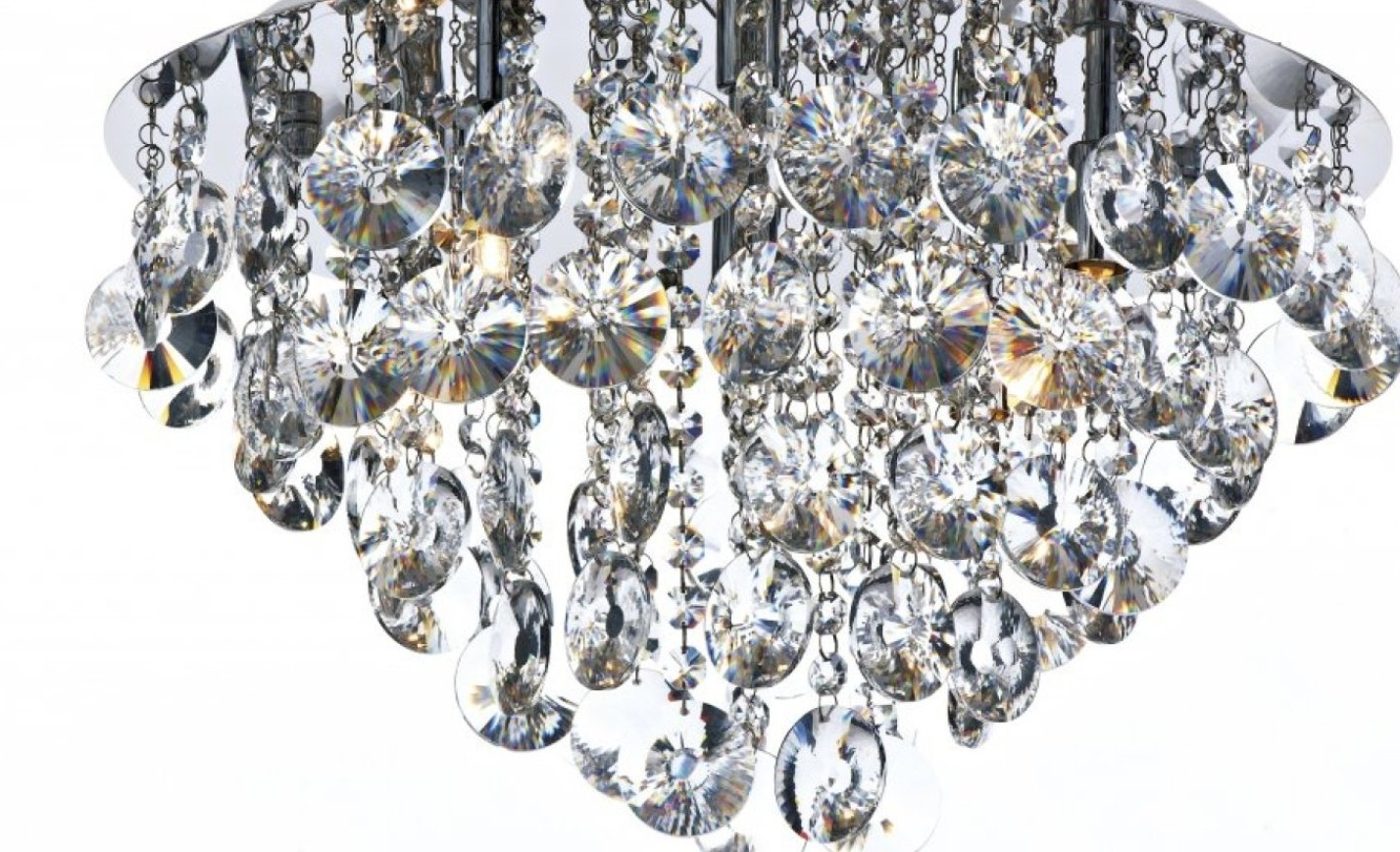 Turquoise Gem Chandelier Lamps Pertaining To Latest Chandelier : Chandeliers Wonderful Turquoise Gem Chandelier Lamps (View 9 of 15)