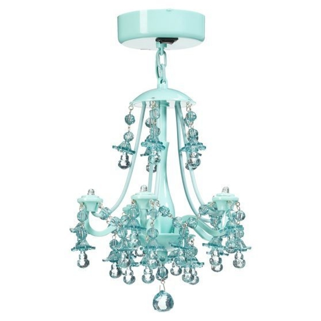 Turquoise Locker Chandeliers Throughout Preferred 25 Best Ideas About Locker Chandelier On Pinterest Girl Locker (View 6 of 15)