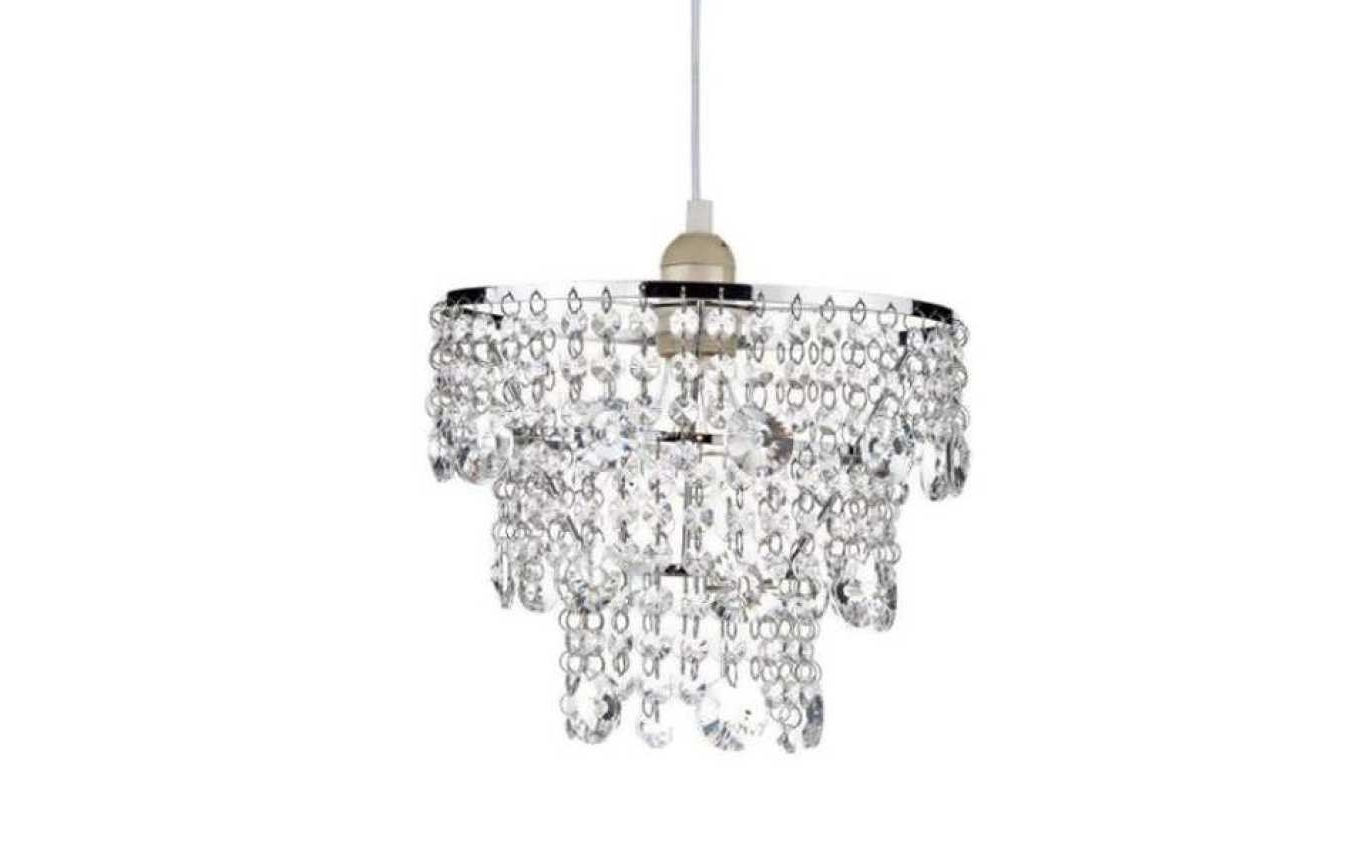 Turquoise Mini Chandeliers For Best And Newest Chandelier : Mini Black Chandelier Laudable Chandeliers For Low (View 13 of 15)