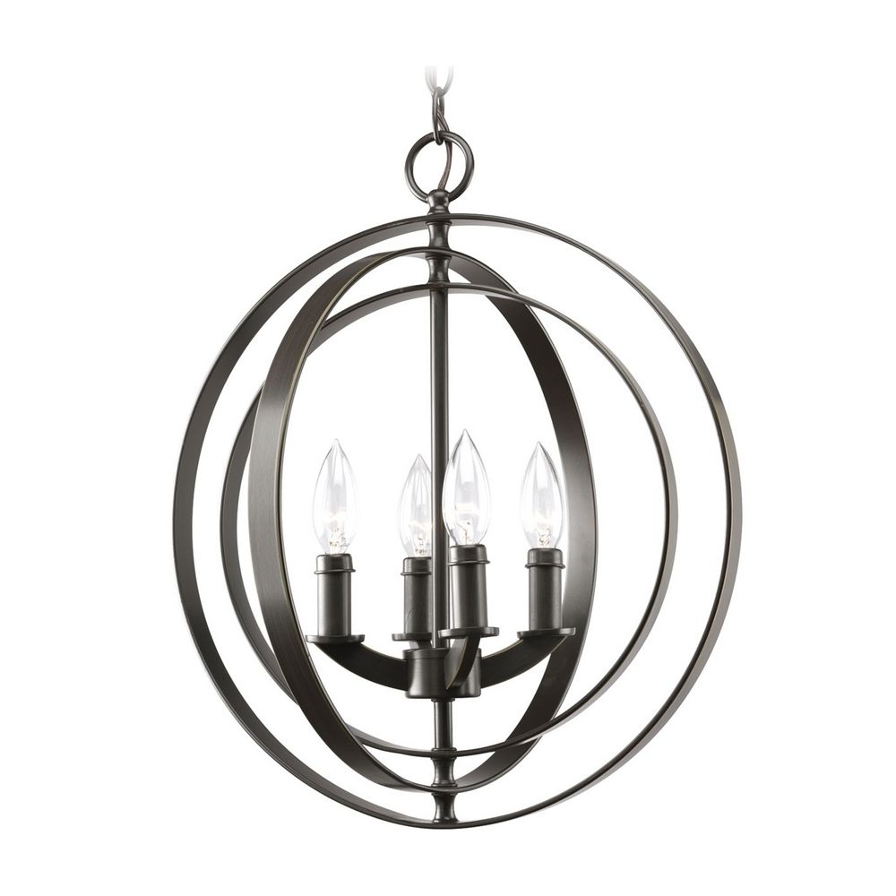 Turquoise Orb Chandeliers In Well Liked Home Decor: Endearing Sphere Chandelier Metal Orb Chandelier With (View 7 of 15)