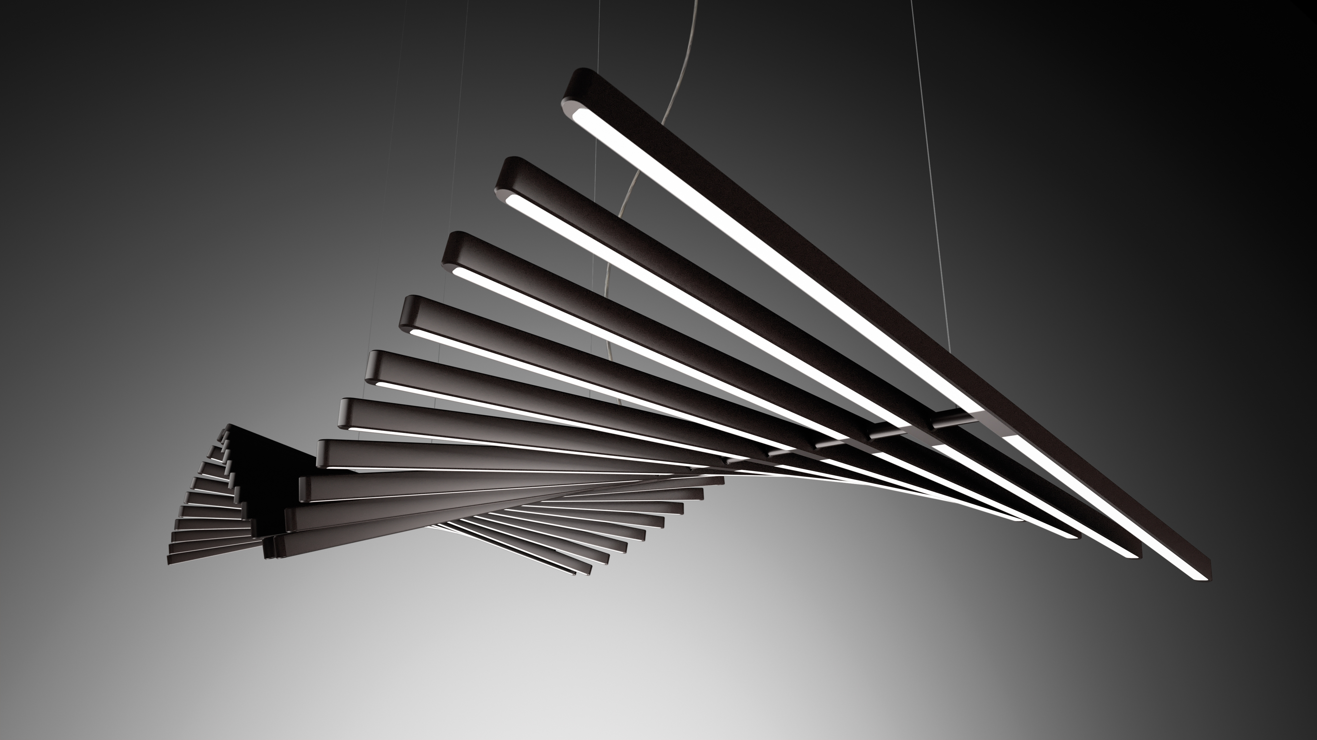 Ultra Modern Chandeliers intended for Current Nice Modern Ceiling Lighting Modern Ceiling Lights Ylighting7 Modern