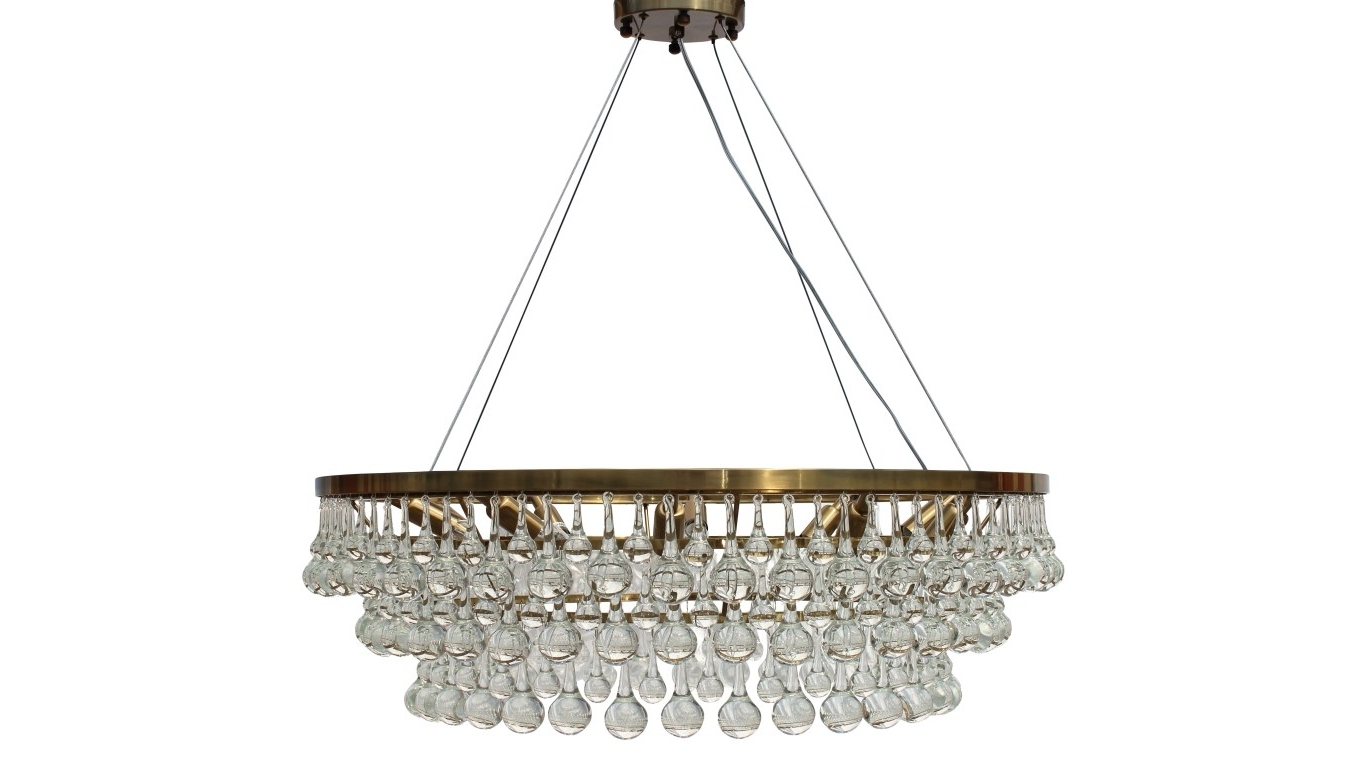 Unusual Chandeliers Pertaining To Most Recent Chandelier : Unusual Chandeliers Appealing' Enrapture Unusual Lamps (View 10 of 15)