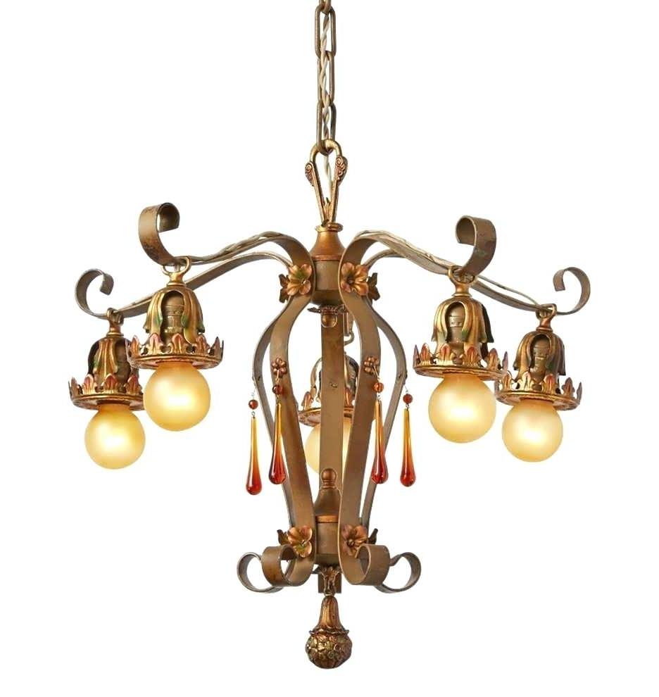 Unusual Chandeliers S Bronze Lighting For Sale Glass Lights In Latest Unusual Chandeliers (View 5 of 15)