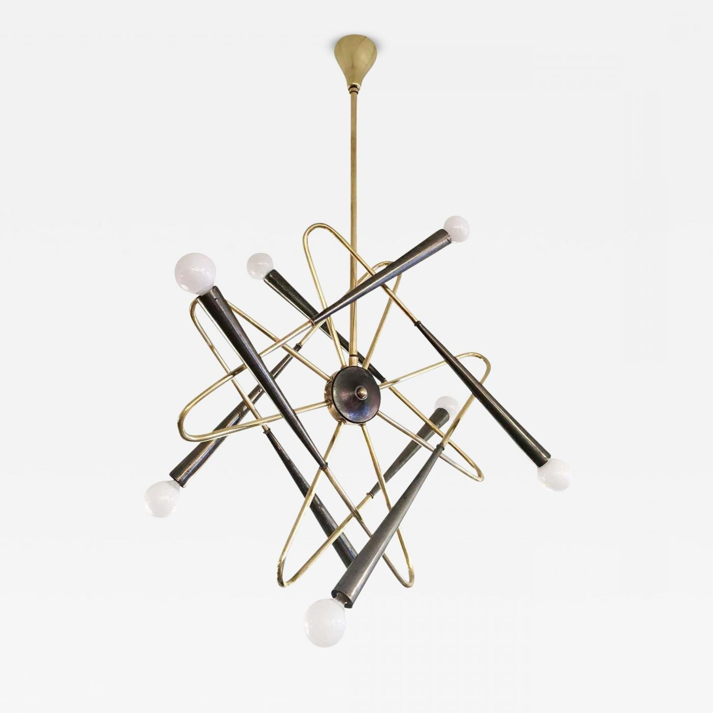 Unusual Chandeliers Within Favorite Chandelier: Glamorous Whimsical Chandeliers Whimsical Chandeliers (View 14 of 15)
