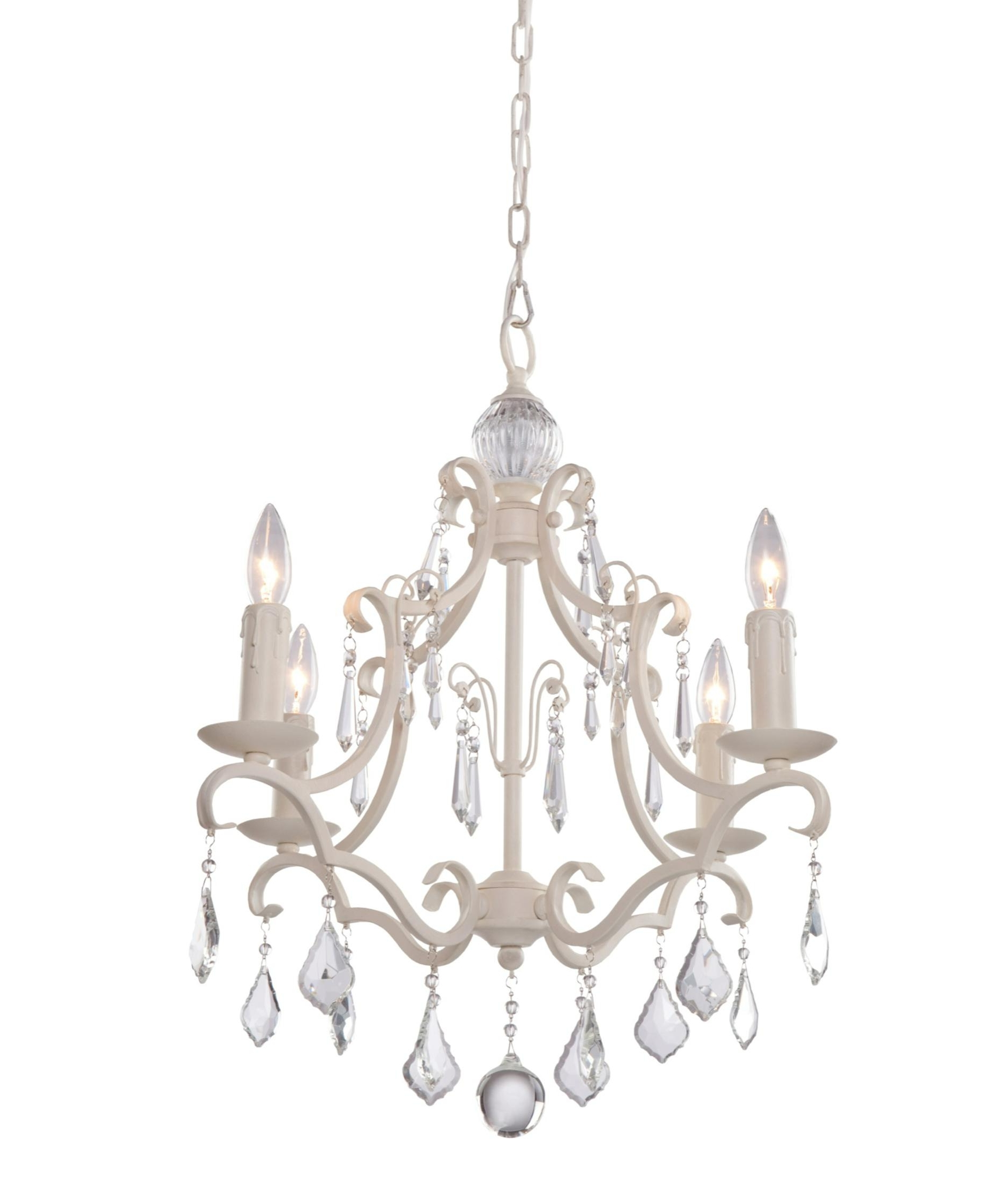 Vintage Chandeliers Ebay - Otbsiu throughout Fashionable Vintage Chandeliers