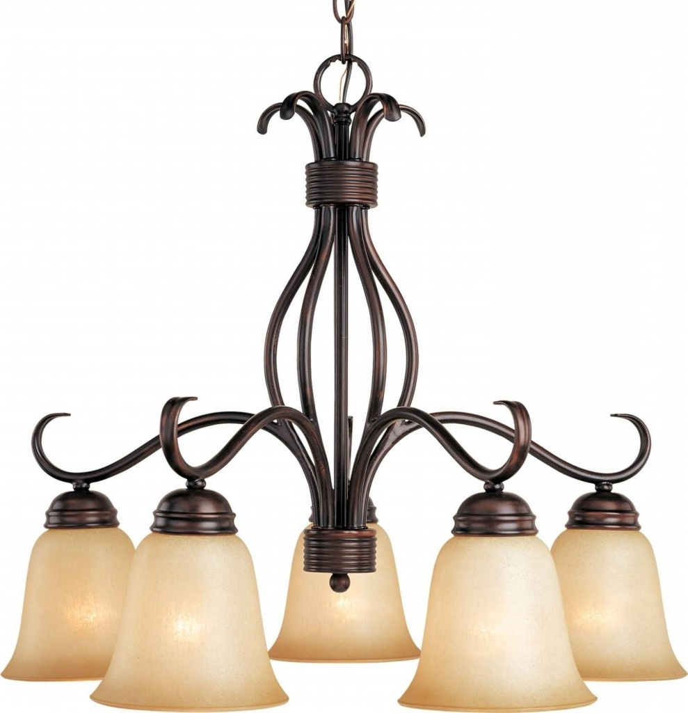 Vintage Wrought Iron Chandelier regarding Well known Chandelier ~ Old And Vintage Hanging Cast Iron Chandeliers With