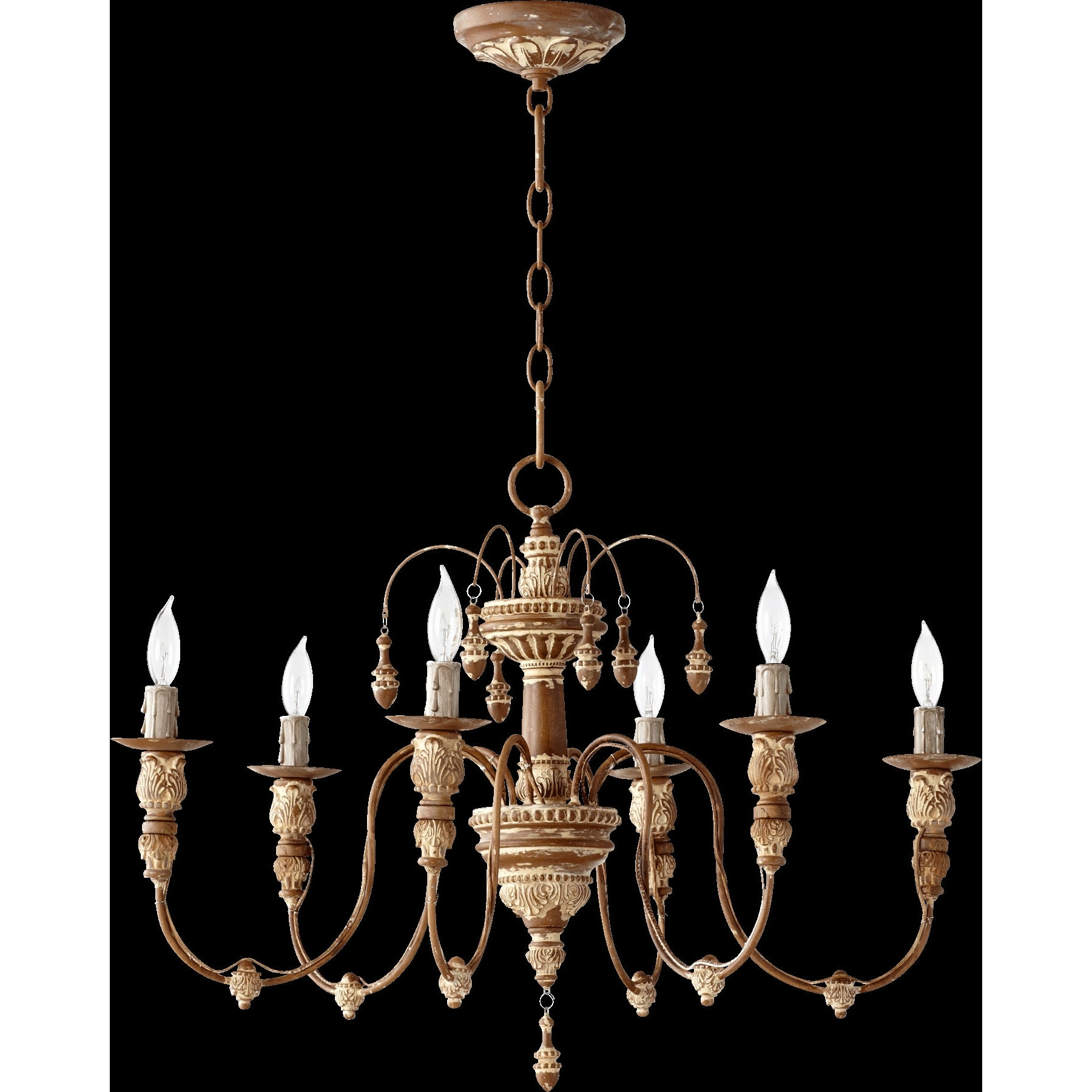 Wayfair Chandeliers Intended For Favorite Chandeliers : Wayfair Chandeliers Awesome Lighting Lamps Traditional (View 8 of 15)