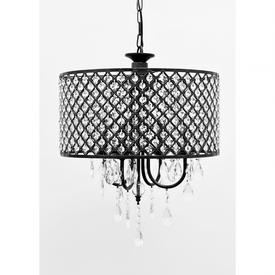 Wayfair Chandeliers With Widely Used Gorgeous Lighting Lamps Chandeliers Chandeliers Wayfair (View 13 of 15)