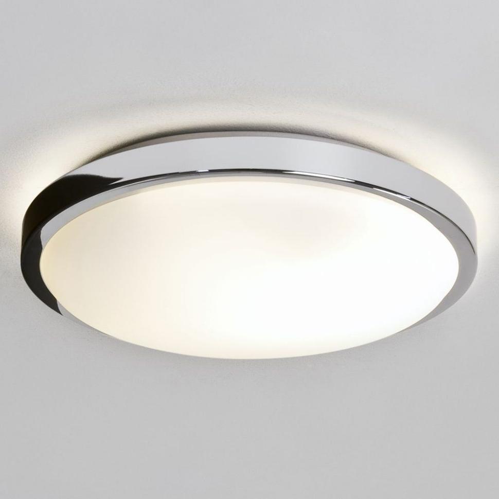 Well Known Ceiling : Bathroom Vanity Lighting Ideas Bathroom Ceiling Lighting For Small Chandeliers For Low Ceilings (View 15 of 15)