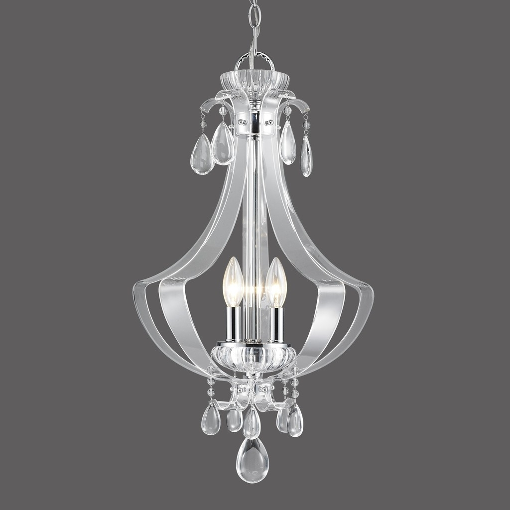 Well Known Chandelier: Awesome Bedroom Chandeliers Ideas Small Crystal Intended For Turquoise Bedroom Chandeliers (View 15 of 15)