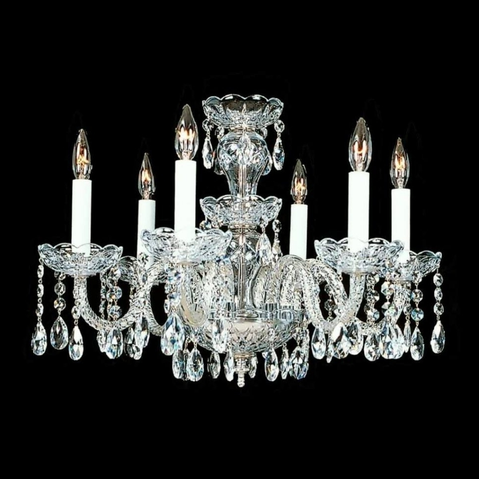 Well Known Chandelier : Bronze Chandelier Glass Chandelier Black Chandelier Regarding Large Black Chandelier (View 14 of 15)