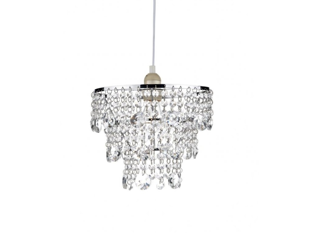 Well Known Chandelier Lighting : Wall Mounted Chandelier Lighting Dining Room Intended For Wall Mounted Mini Chandeliers (View 15 of 15)