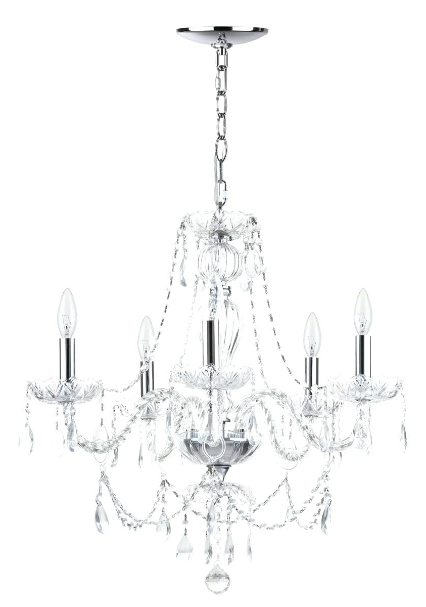 Well Known French Style Chandeliers Lighting Bedroom Chandelier Uk For French Style Chandeliers (View 11 of 15)