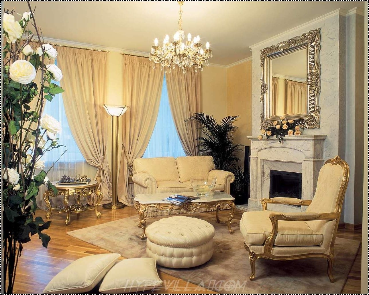 Well Known Living Room Chandeliers Regarding Living Room : Silver Chandelier Light Waterfall Crystal Chandelier (View 15 of 15)
