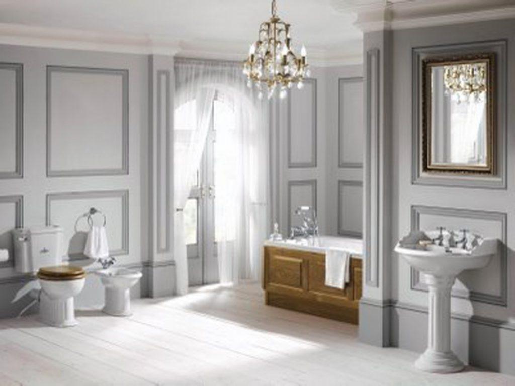 Well Known Mini Chandelier Bathroom Lighting Intended For Chandelier ~ Chandelier: Astonishing Mini Chandeliers For Bathroom (View 9 of 15)