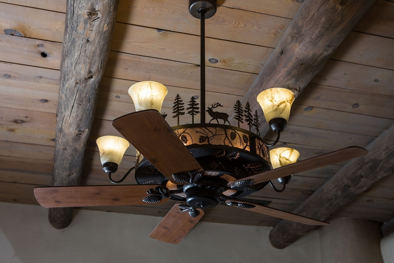 Well Known Oversized Chandeliers For Old And Rustic Oversized Lantern Chandeliers Lighting Built In With (View 15 of 15)