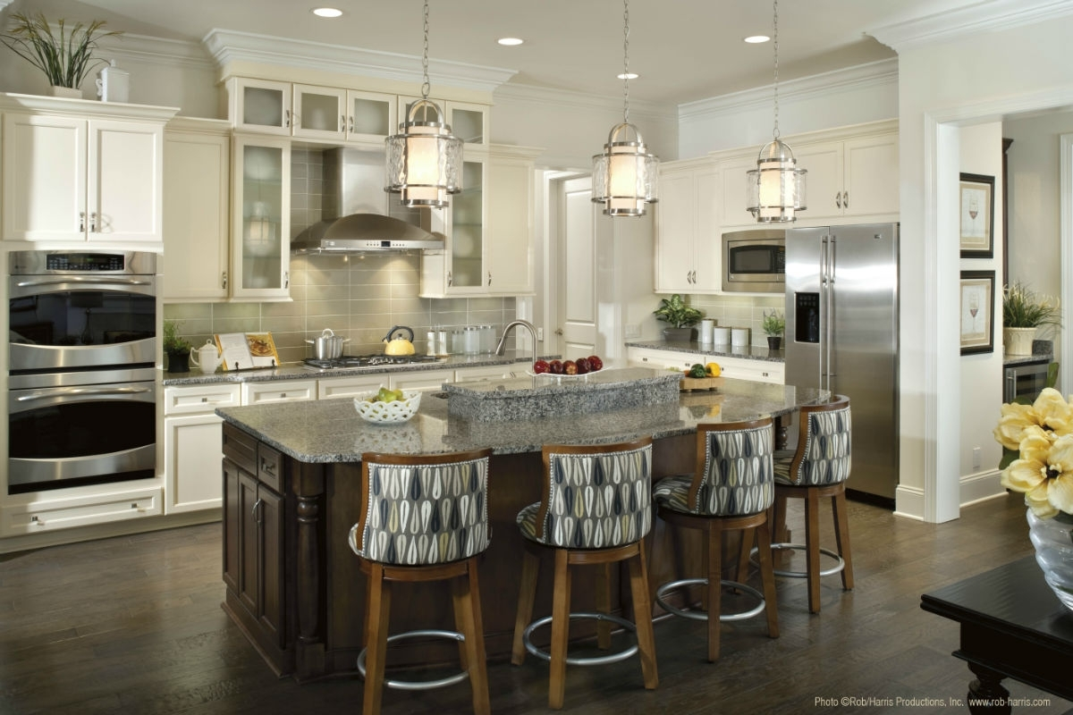 Well Known Prepossessing Ideas For Kitchen Island Lights Ideas At Office Design Within Small Rustic Kitchen Chandeliers (View 12 of 15)