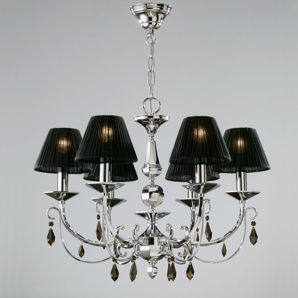 Well Known Small Chandelier Lamp Shades For Chandelier Lamp Shades Plus 5 Inch Lamp Shades Plus Small Clip On (View 15 of 15)