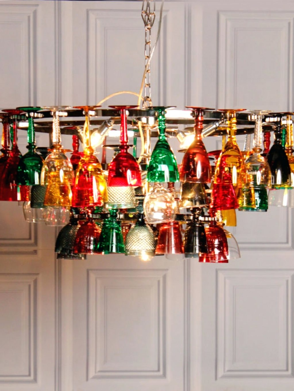 Well Liked Gypsy Chandeliers With Regard To Chandeliers ~ Gypsy Chandelier Multi Colored Uk Multi Colored (View 15 of 15)