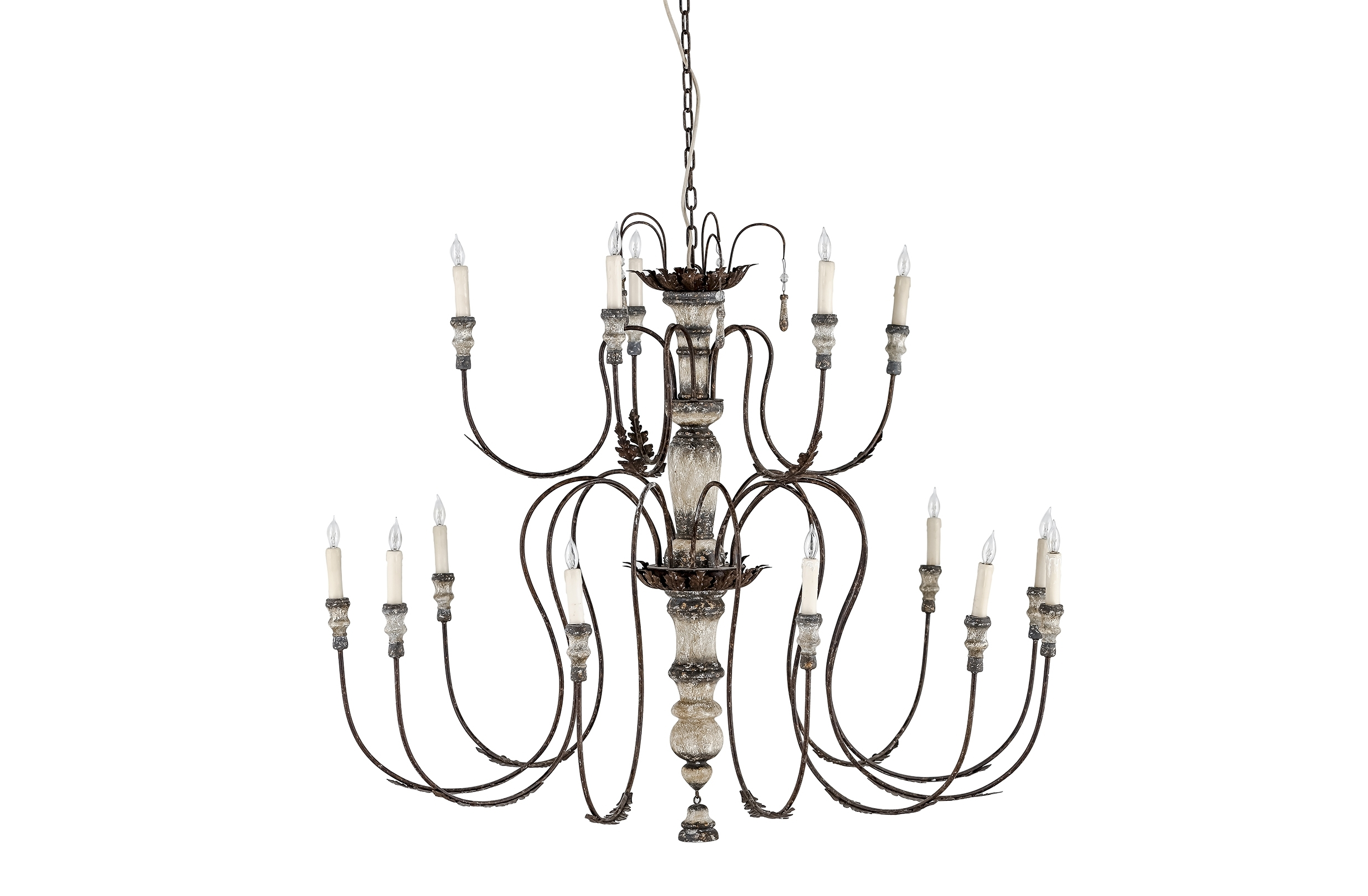 Well Liked Josephine Chandelier – Gabby Pertaining To Gabby Chandelier (View 14 of 15)