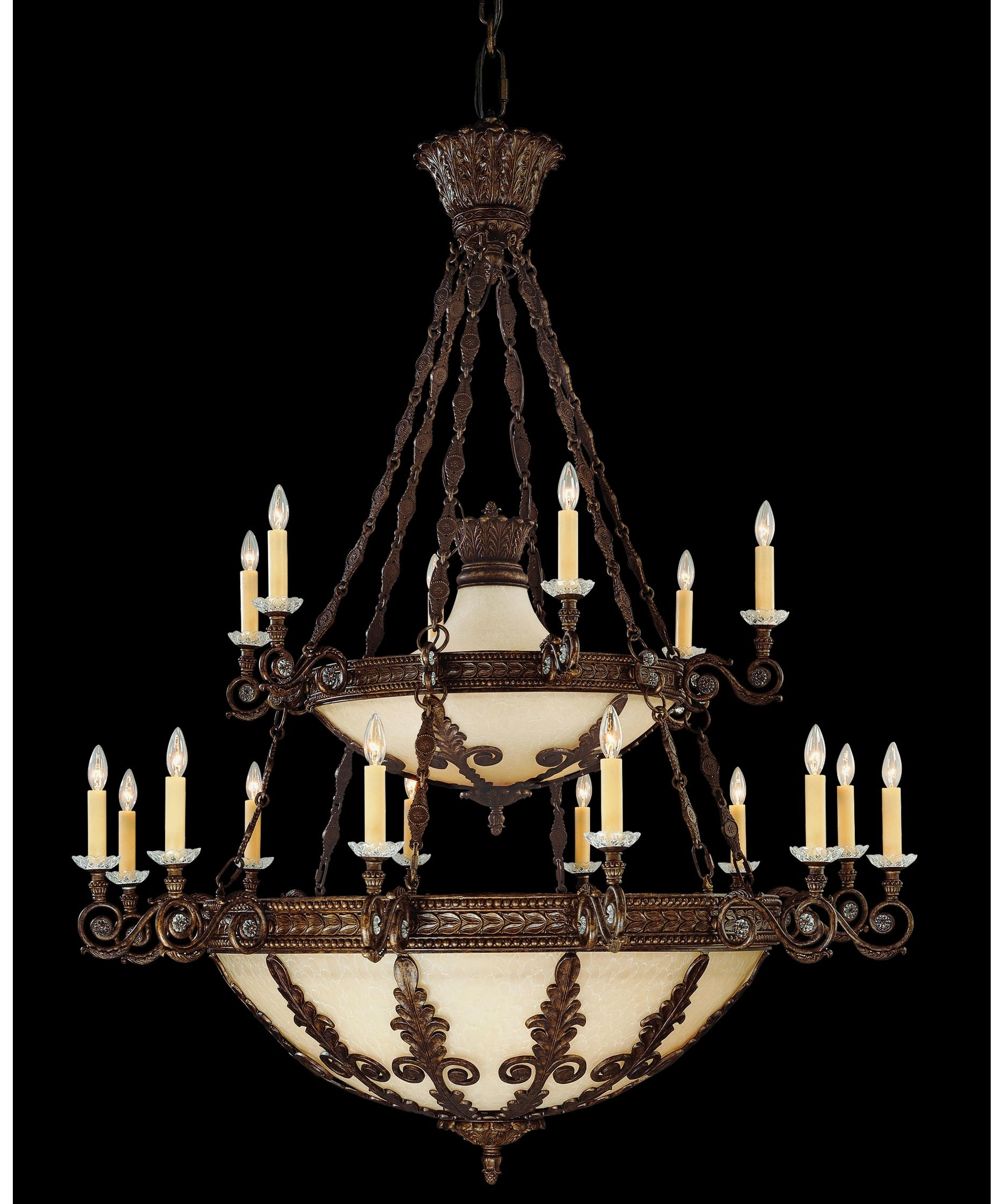 Well Liked Savoy House Chandeliers With Lighting: Relish In The Design With Savoy House Chandelier (View 15 of 15)