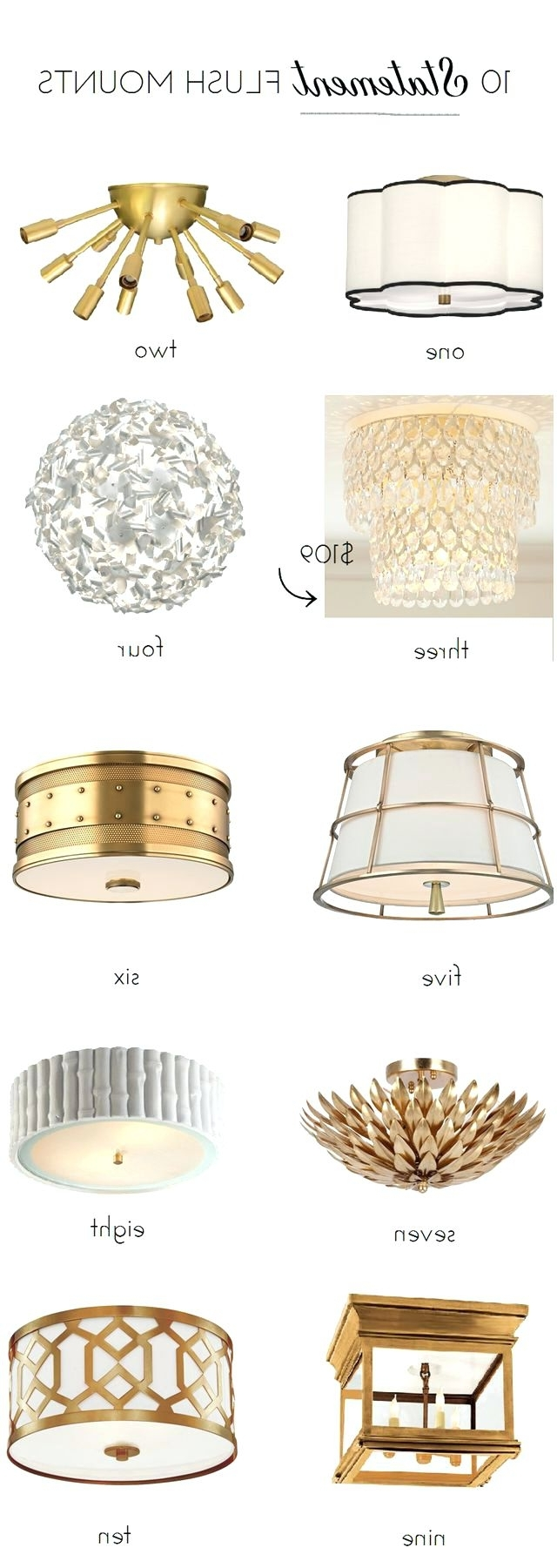 Widely Used Chandeliers ~ Chandeliers For Low Ceilings Uk Crystal Lighting Inside Small Chandeliers For Low Ceilings (View 6 of 15)