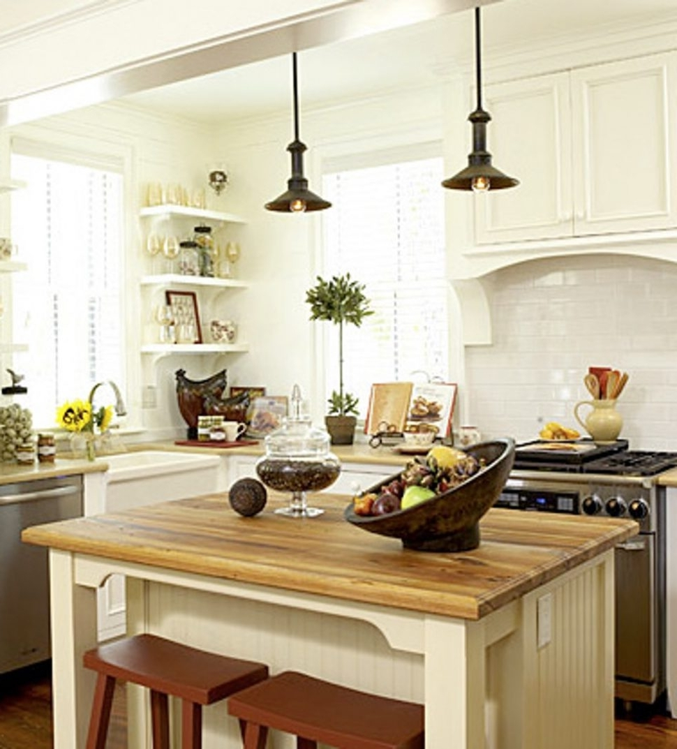 Widely Used Chandeliers Design : Wonderful Small Rustic Chandelier Flush Mount In Small Rustic Kitchen Chandeliers (View 10 of 15)