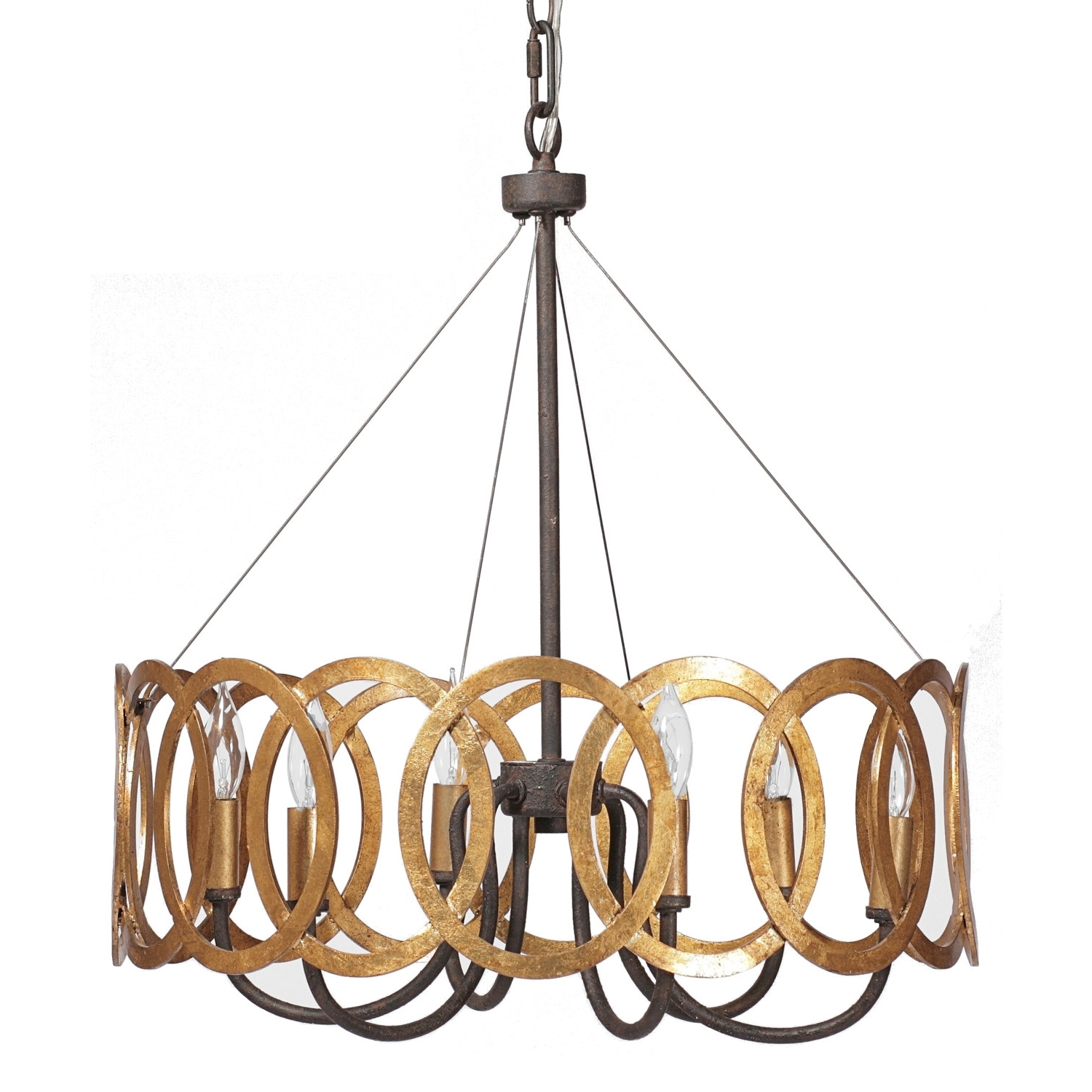Widely Used Chandeliers : Marvelous Gabby Chandelier Luxury 15 Best Ideas Gabby Within Gabby Chandelier (View 15 of 15)