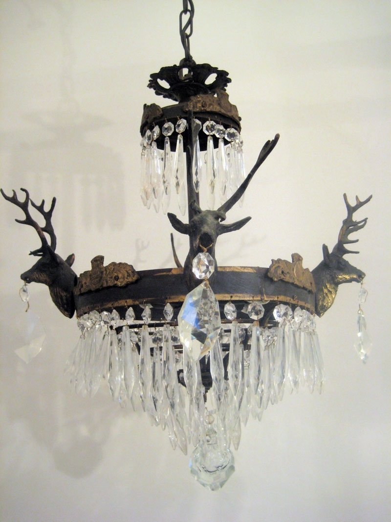 Widely Used French Antiqueslegacy Antiques – Dallas Antiques, Antique For Vintage Chandeliers (View 15 of 15)